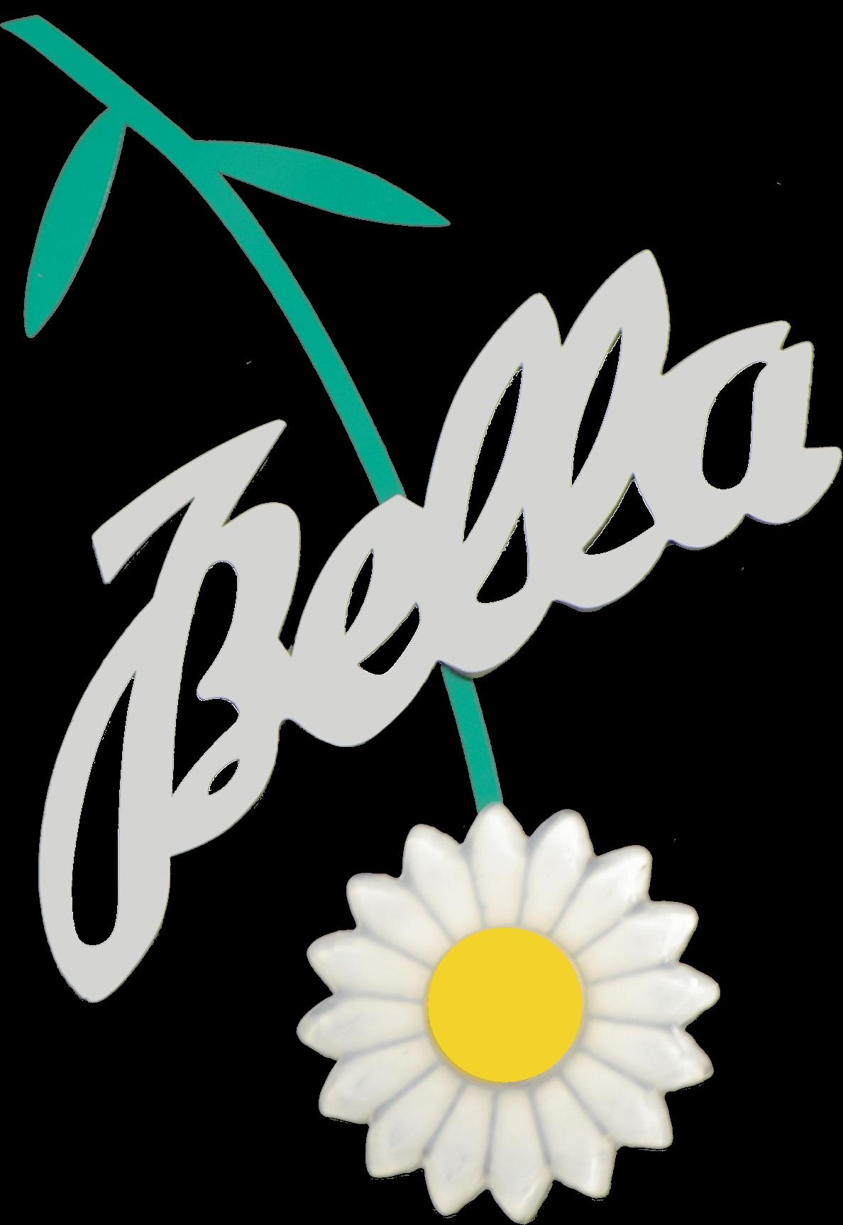 Ersatzteile für Zündapp Bella